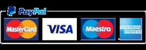PayPal_card_logo