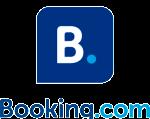 booking-com-logo1-150x150