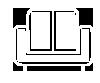 dodaten kavč